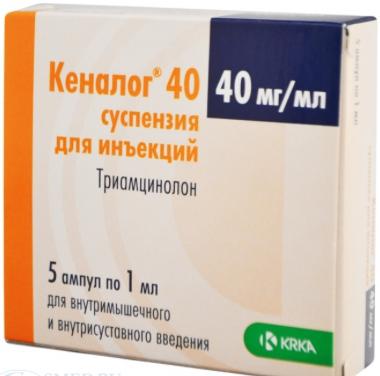 a nyaki kenőcs tabletták osteochondroze)