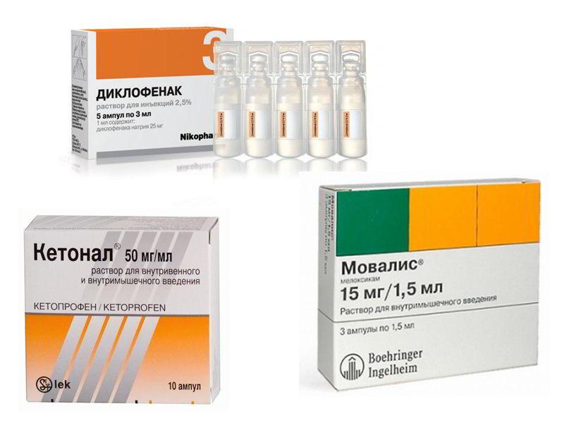 a legjobb gél méhnyakos osteochondrozissal szemben)